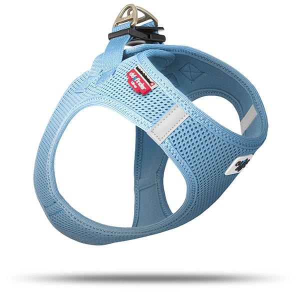 0101-0202-1-501-04_0101-0202-1-501-size_Vest_Harness_Air-Mesh_Skyblue_22026
