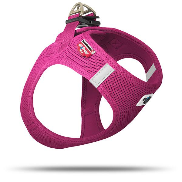 0101-0202-1-354-04_0101-0202-1-354-size_Vest_Harness_Air-Mesh_Fuchsia_22036