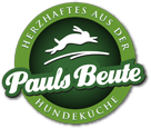PAULS BEUTE