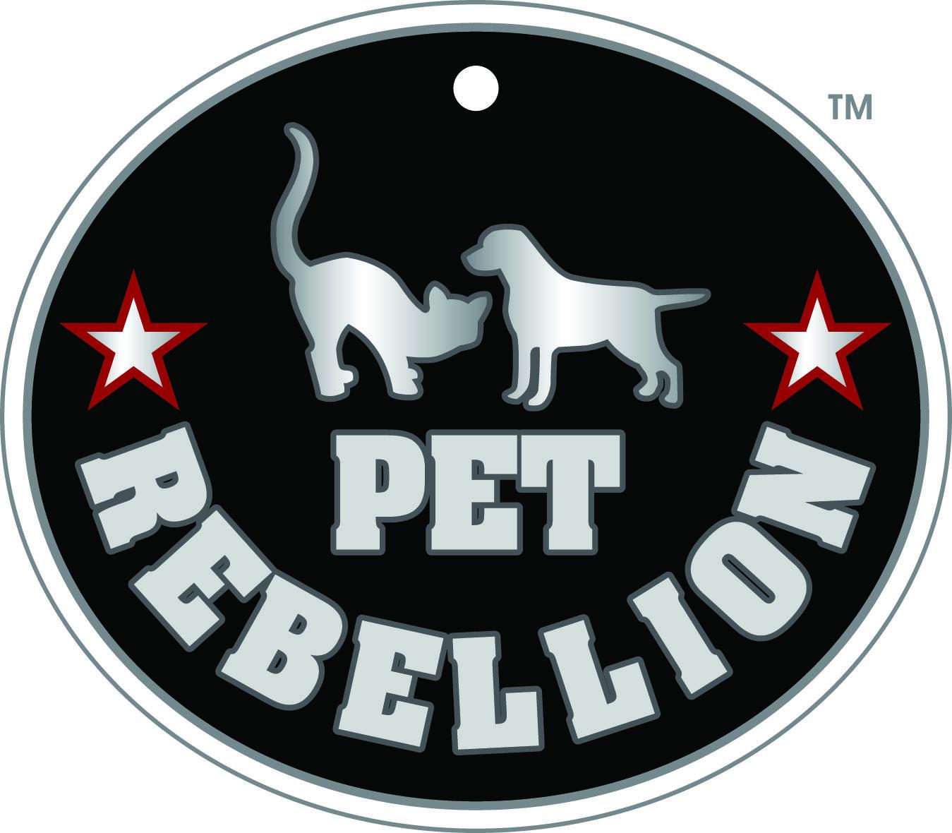 Pet Rebellion